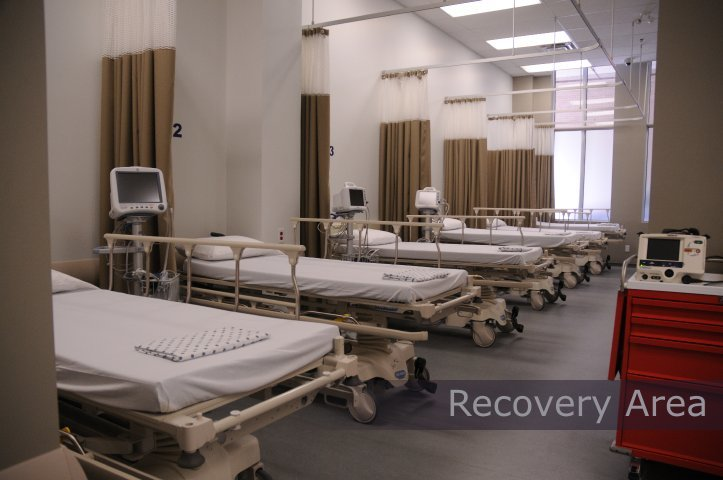04-recovery-area.jpg